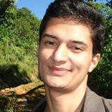 Er. Om Prakash Sharma