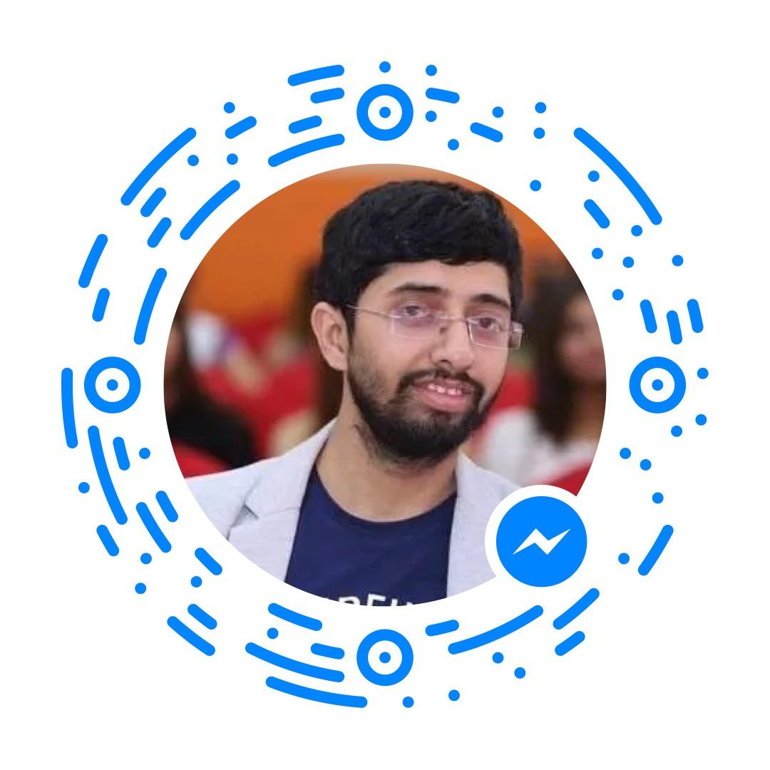 Er.Bhim Chandra Gautam