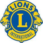 Llions Club