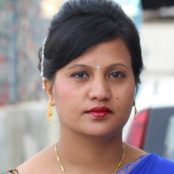 Ms. Anita K.C